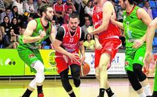 Triunfo del Real Murcia para asegurar el 'playoff'