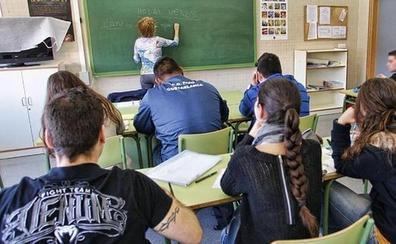 Educación convoca 120 plazas para que alumnos de primero de Bachillerato aprendan inglés en el extranjero