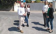 Podemos propone crear un organismo que vigile la calidad ambiental en la Región