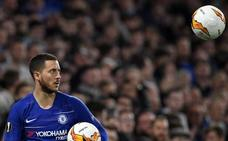 La FIFA mantiene la sanción de no poder fichar al Chelsea
