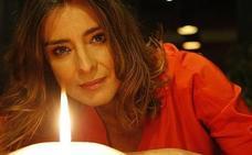La verdadera razón por la que Sandra Barneda ya no sale en Telecinco