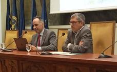 El Ministerio reconoce la relevancia económica del Trasvase, aunque hay que «repensar su futuro»