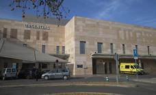 La UCAM implantará Medicina en Cartagena si los alumnos realizan sus prácticas en el Santa Lucía