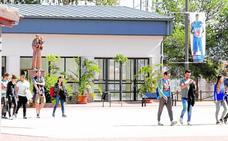 La UCAM quiere poner Medicina en octubre en Cartagena tras lograr por segunda vez permiso estatal