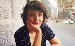 Ana Galvañ: «La tecnología solo nos devuelve lo que somos, lo positivo y lo negativo»