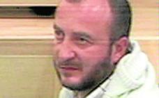 Condenan a Galán, el murciano de Al Qaeda, por convertirse en un «soldado virtual»