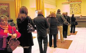 Los depósitos a plazo de los murcianos caen a los niveles más bajos del siglo