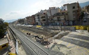 Murcia: todas las miradas se dirigen al sur
