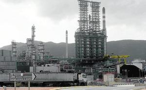 Repsol se prepara para construir a partir de 2020 una planta de biocombustible