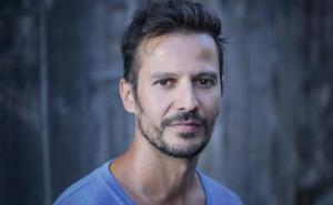 El murciano Juanjo Arqués, nominado a los 'Oscar de la danza'