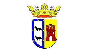 Elecciones Municipales Albudeite: Todas las candidaturas que se presentan el 26-M