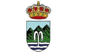 Elecciones Municipales Fortuna: Todas las candidaturas que se presentan el 26-M