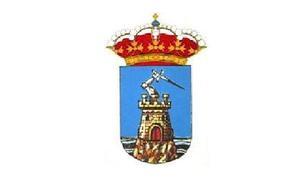 Elecciones Municipales Mazarrón: Todas las candidaturas que se presentan el 26-M