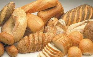 El cambio en el pan que compras todos los días que empezarás a notar dentro de muy poco