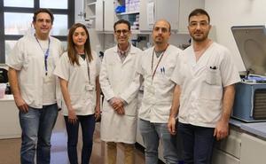 Investigadores murcianos acercan nuevos tratamientos contra el alzhéimer y la diabetes