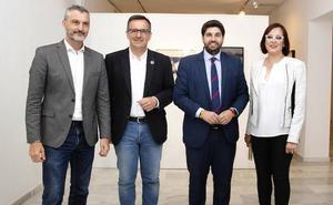 Los lectores de laverdad.es dan como ganador a López Miras