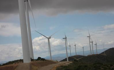 El dominio del viento, pasado, presente y esperanzador futuro
