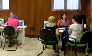 La devolución de la Renta reparte 94,6 millones de euros entre 152.000 murcianos