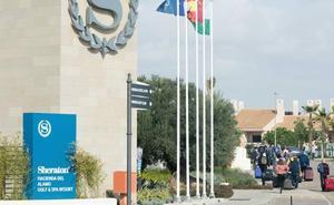 La Sareb tuvo un impacto directo en Murcia de 128 millones desde su creación