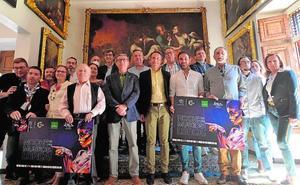 Dieciséis escenarios para vivir la Noche de los Museos en Lorca