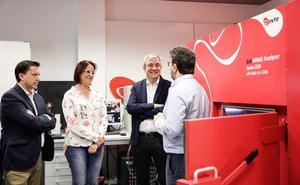 Garicano cierra la puerta a un acuerdo de Cs con el PSOE en la Región de Murcia