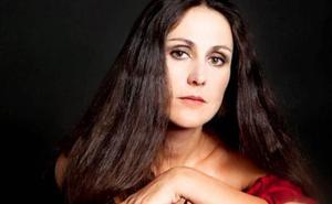 Clara Montes pone hoy voz en el Teatro Romea a los poemas de García Lorca