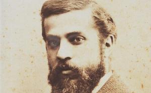'El alma de Gaudí'