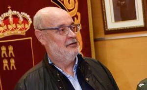 Un 54% más de vecinos votan en los presupuestos participativos de Molina