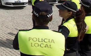 La mujer acuchillada en el cuello por su expareja en La Coruña está en la UCI