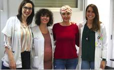 El IMIB inicia un ensayo clínico «revolucionario» contra el cáncer de mama
