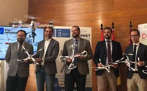 El Día de Internet acercará nuevas tecnologías para toda la familia este fin de semana en Murcia