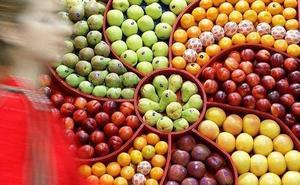 ¿Qué frutas están de temporada ahora y cuáles no merece la pena comprar?