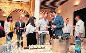 Los hosteleros de Lorca aspiran a duplicar sus ventas con la Feria del Sol