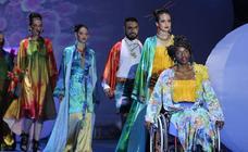 La inclusión está de moda
