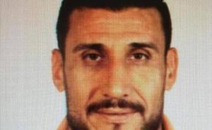Alerta por un asesino marroquí «extremadamente violento y peligroso» que podría pasar por España