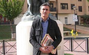 «Todavía recuerdo a todas las víctimas del atentado de 'Josu Ternera' en Zaragoza»