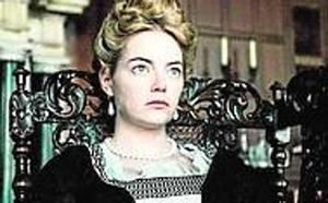 Una reina debilitada en 'La Favorita'