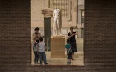 Día Internacional de los Museos en Cartagena