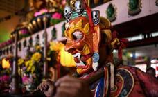 Recordando a Buda