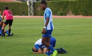 El FC Jumilla no hace los deberes y debe disputar la promoción de descenso