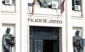 Condenado por apuñalar a su esposa por darle un ultimátum para que dejara el alcohol y la cocaína