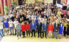Casi dos millones para dar salidas profesionales a jóvenes y mayores de Murcia en paro