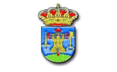 Elecciones Municipales Aledo: Todas las candidaturas que se presentan el 26-M