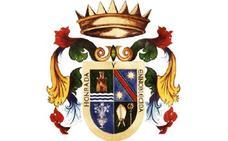 Elecciones Municipales Alguazas: Todas las candidaturas que se presentan el 26-M