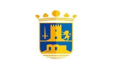 Elecciones Municipales Alhama de Murcia: Todas las candidaturas que se presentan el 26-M