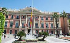 ¿Cuánto cobra tu alcalde? Consulta el sueldo de todos los municipios de la Región de Murcia