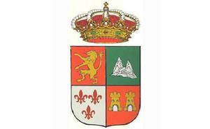 Elecciones Municipales Librilla: Todas las candidaturas que se presentan el 26-M