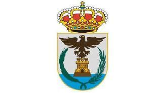 Elecciones Municipales Águilas: Todas las candidaturas que se presentan el 26-M