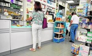 Sanidad ordena retirar un conocido medicamento por un error con la fecha de caducidad