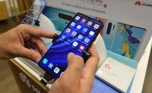 Los usuarios de Huawei pueden exigir compensaciones si su dispositivo pierde prestaciones